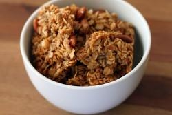 granola-brittle-1-e1420078874963