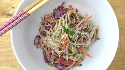 tahini-soba-noodle-salad3