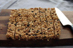 blueberry-coconut-almond-bars-dirty-gourmet