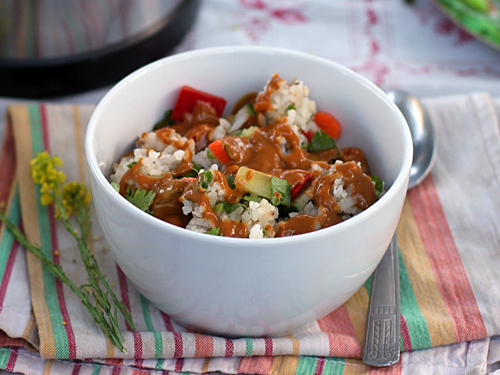 coconut-rice-salad-with-spicy-peanut-dressing-2
