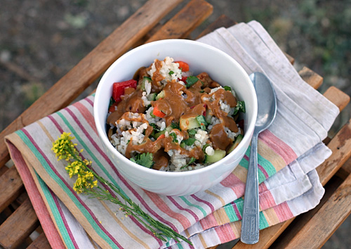 coconut-rice-salad-with-spicy-peanut-dressing