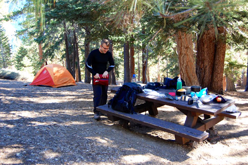 mt-islip-campsite