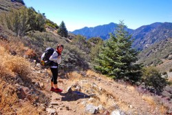 mt-islip-trail