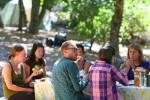 dirtygourmet-camping-meal-web