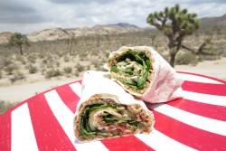 lentil-wrap-main