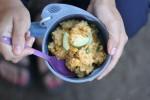 coconut-coucous-lentil-stew-holding2