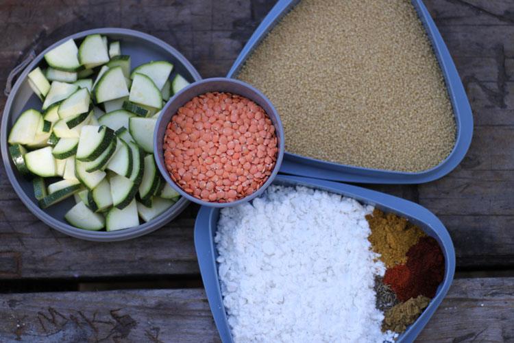 coconut-coucous-lentil-stew-ingredients2