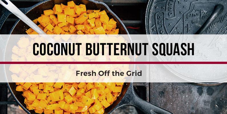 fotg-coconut-butternut-squash-graphic