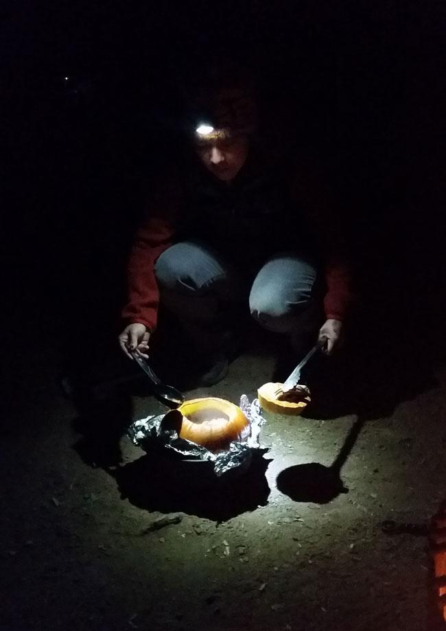 kat-roasted-pumpkin-rice