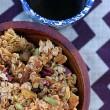 pecan-raisin-granola-1