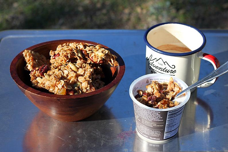 pecan-raisin-granola-2