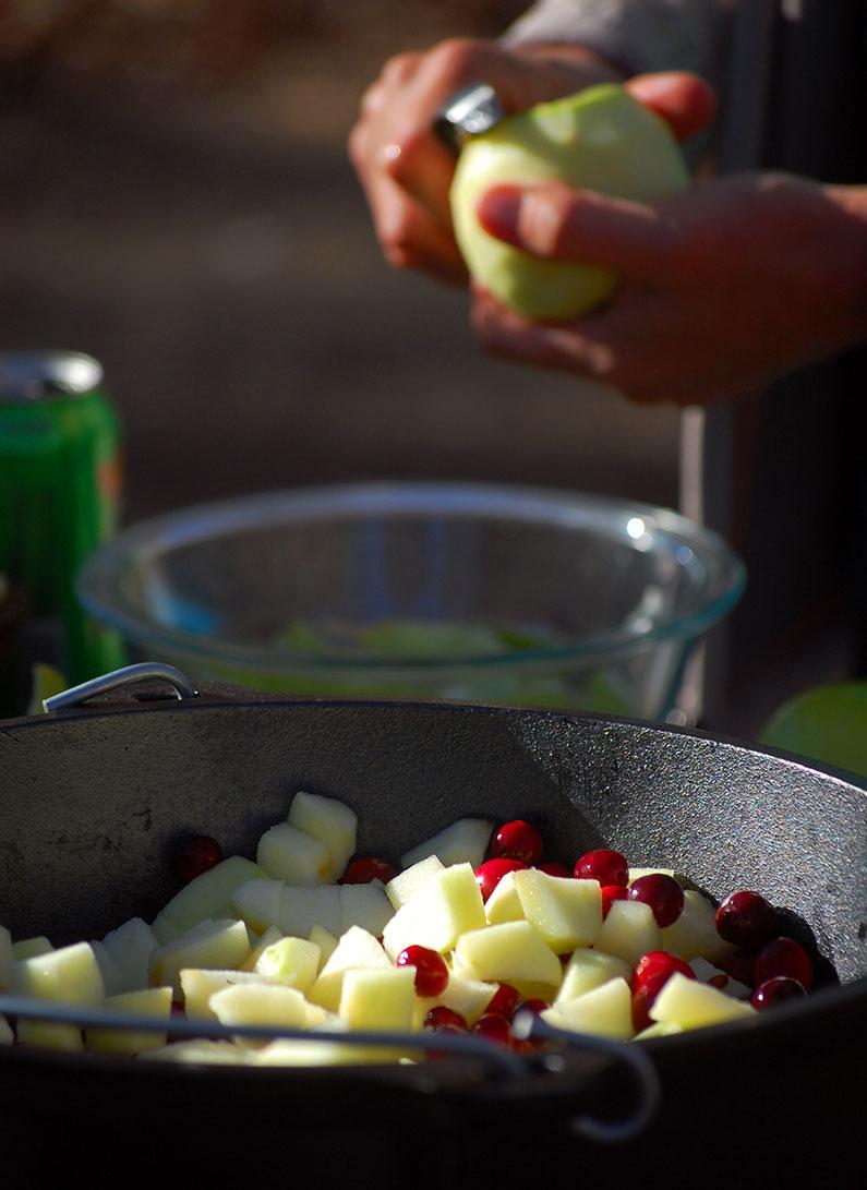 cranberry-apple-dutch-oven-1