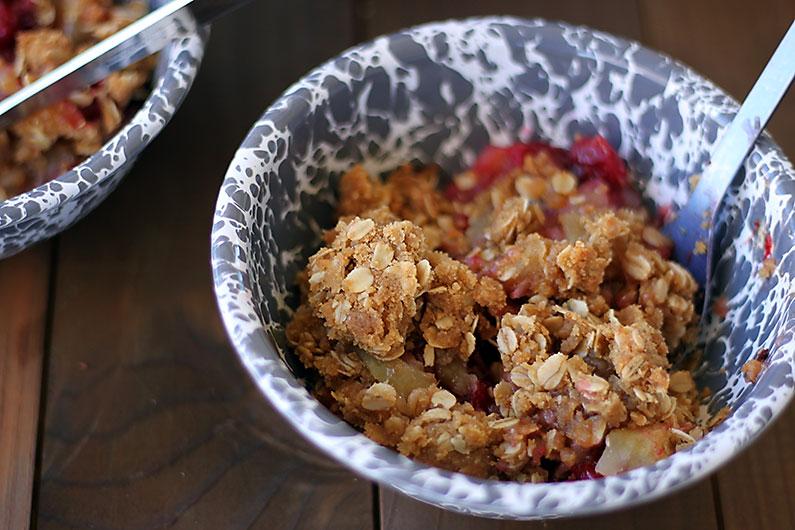 cranberry-apple-dutch-oven-crisp-1