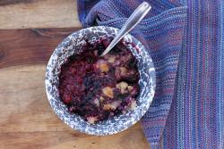 mountain-berry-cobbler-1