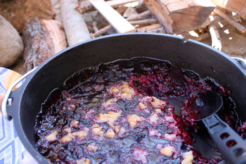 mountain-berry-cobbler-3