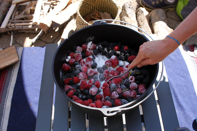 mountain-berry-cobbler-4