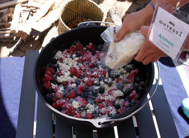 mountain-berry-cobbler-5