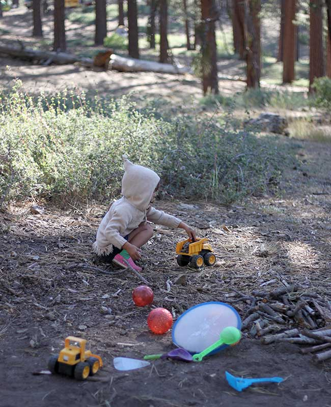 asha-camping